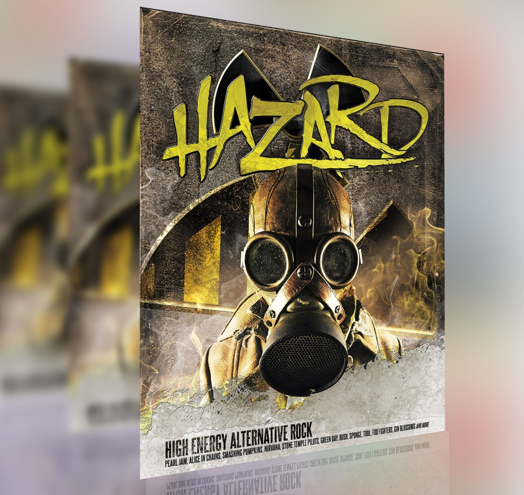 flyer_HAZARD