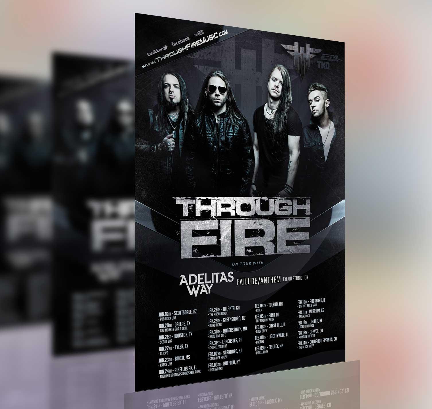 admat_throughfire
