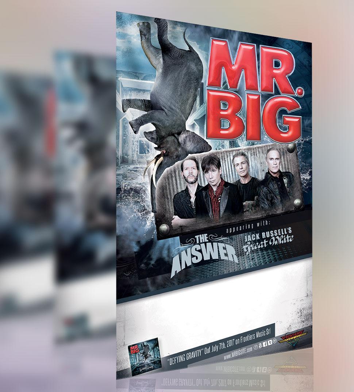 MrBig_2018