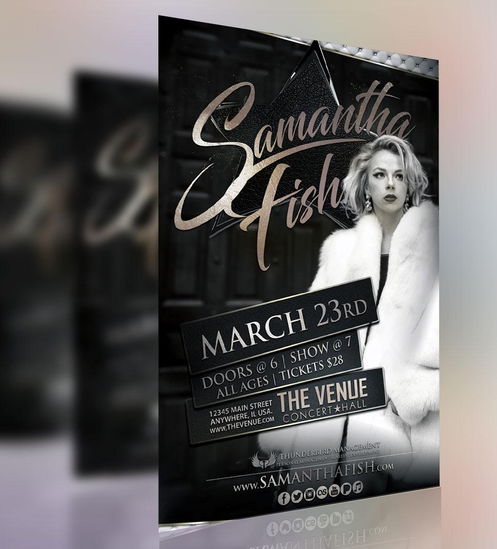 SamFish_2018