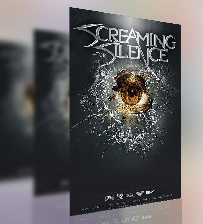 Screaming_2018