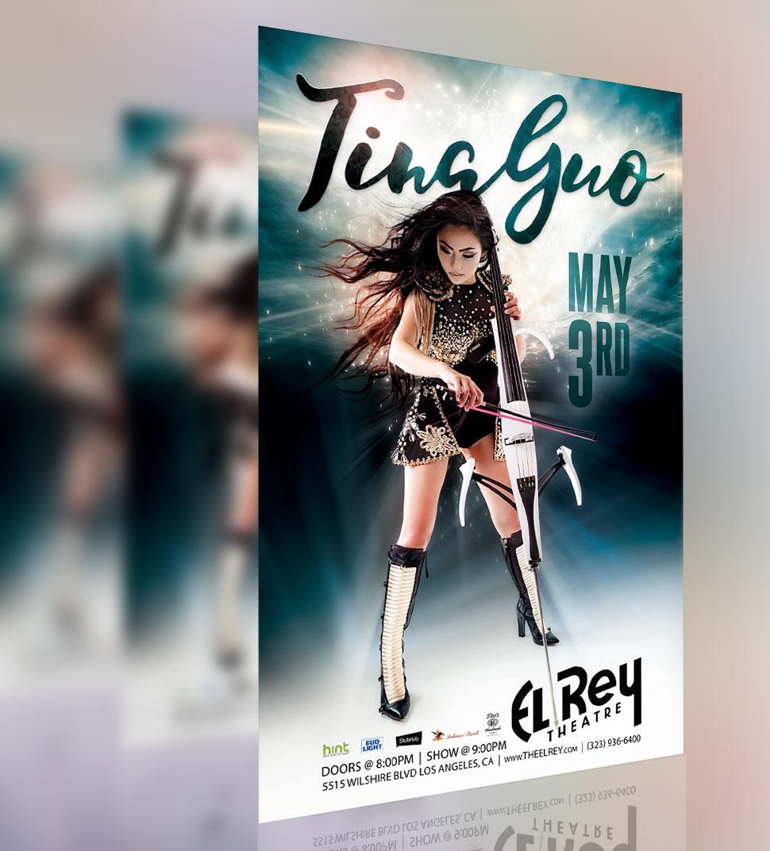 Tina_2018