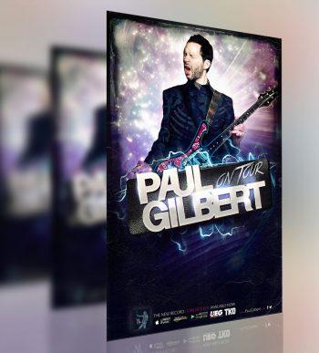 Gilbert_2018