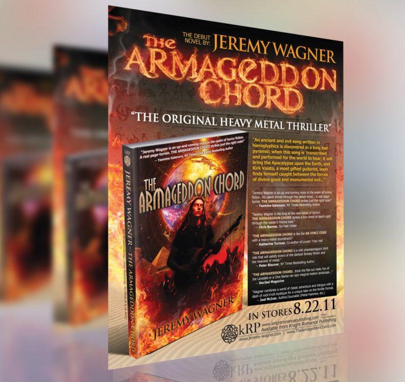 flyer_ARMAGEDDON