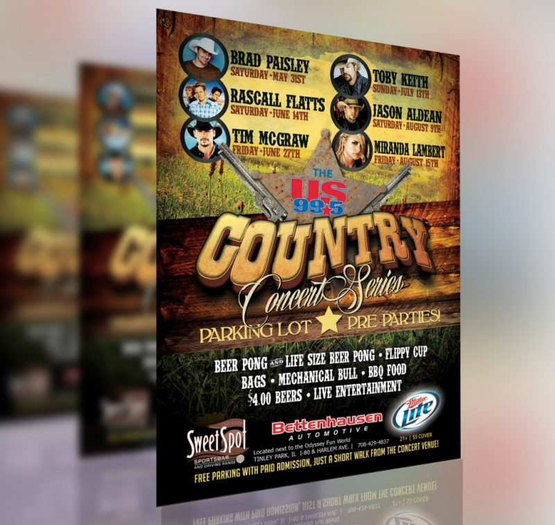 flyer_COUNTRY