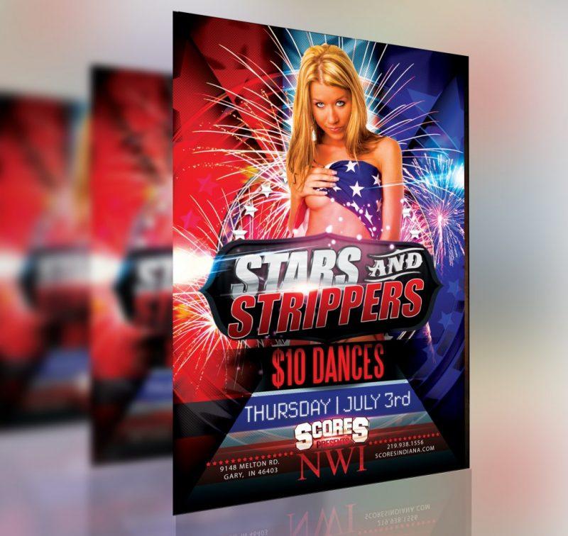 flyer_STARS