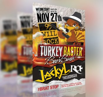flyer_TURKEY