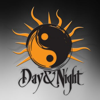 logo_DAYNIGHT