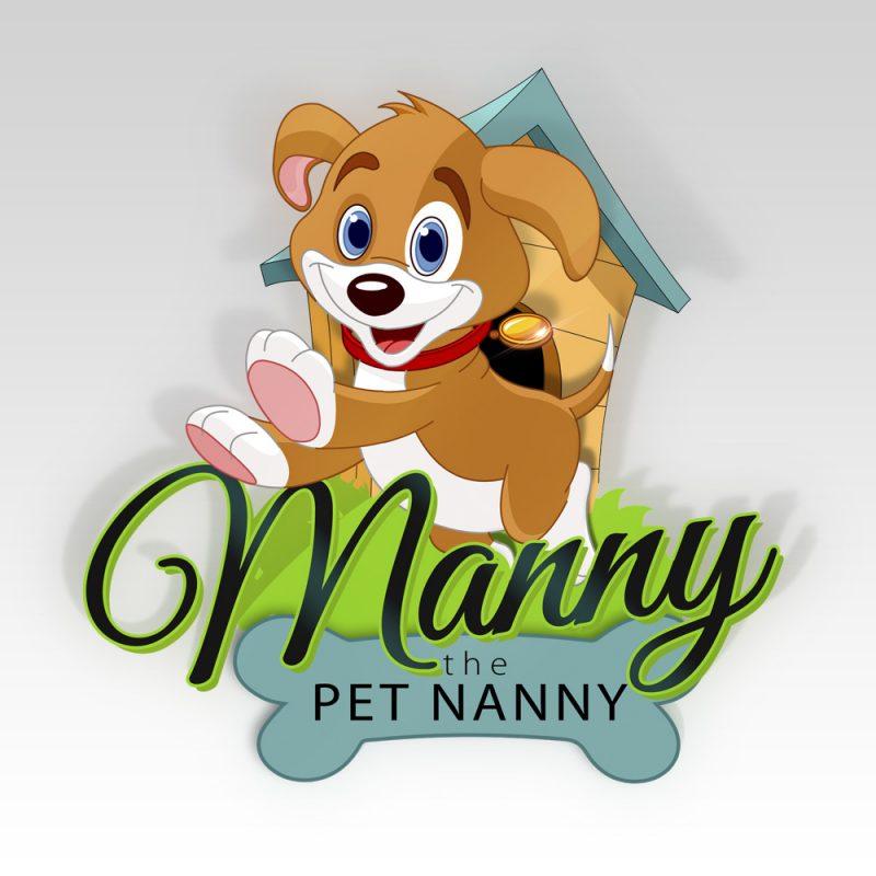 logo_MANNY
