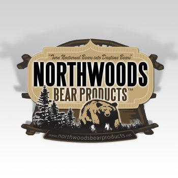 logo_NORTHWOODS