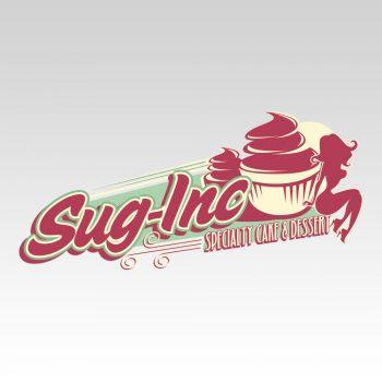 logo_SUGINC
