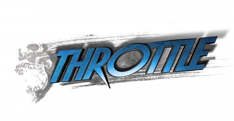logo_THROTTLE