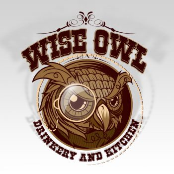 logo_WISEOWL