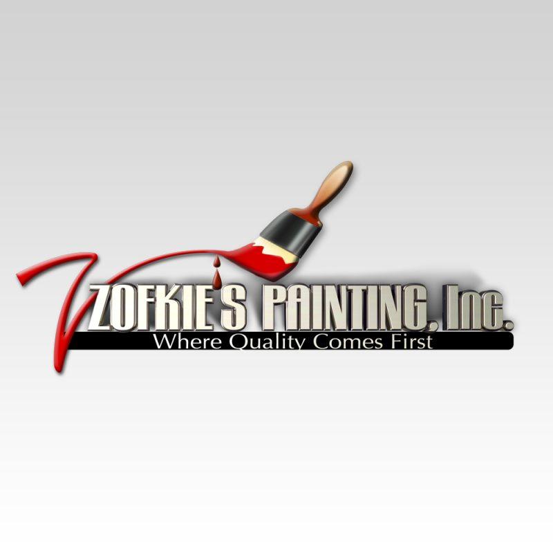 logo_ZOFKIE