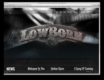 web_lowborn2