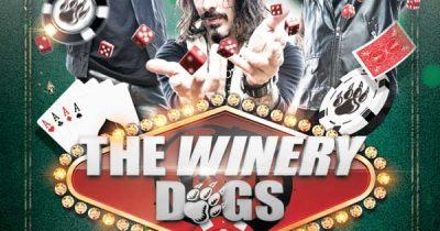 winerydogs2