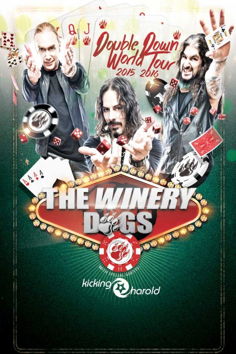 winerydogs2