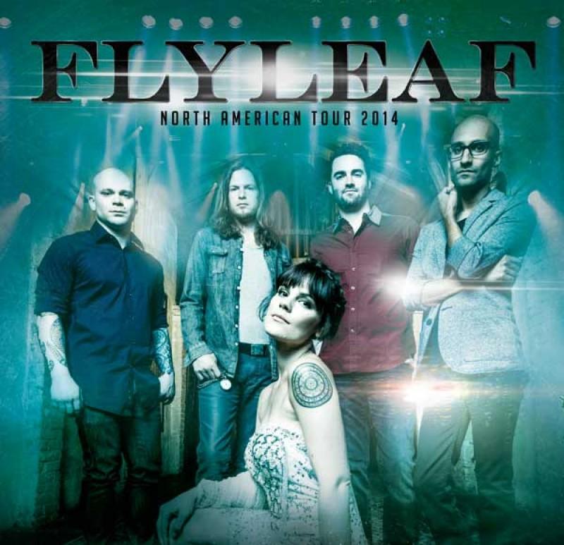 flyleaf3